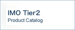 IMO Tier2 Product Catalog
